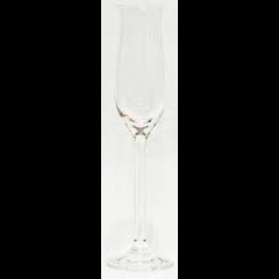 Inn Crystal kristálypohár Mariella 7180