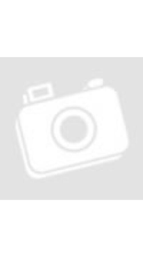 Kvaszinger Pincészet Tokaji Aszú 6 puttonyos 2016 Relique